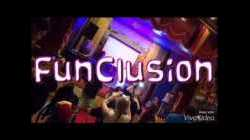 Funclusion